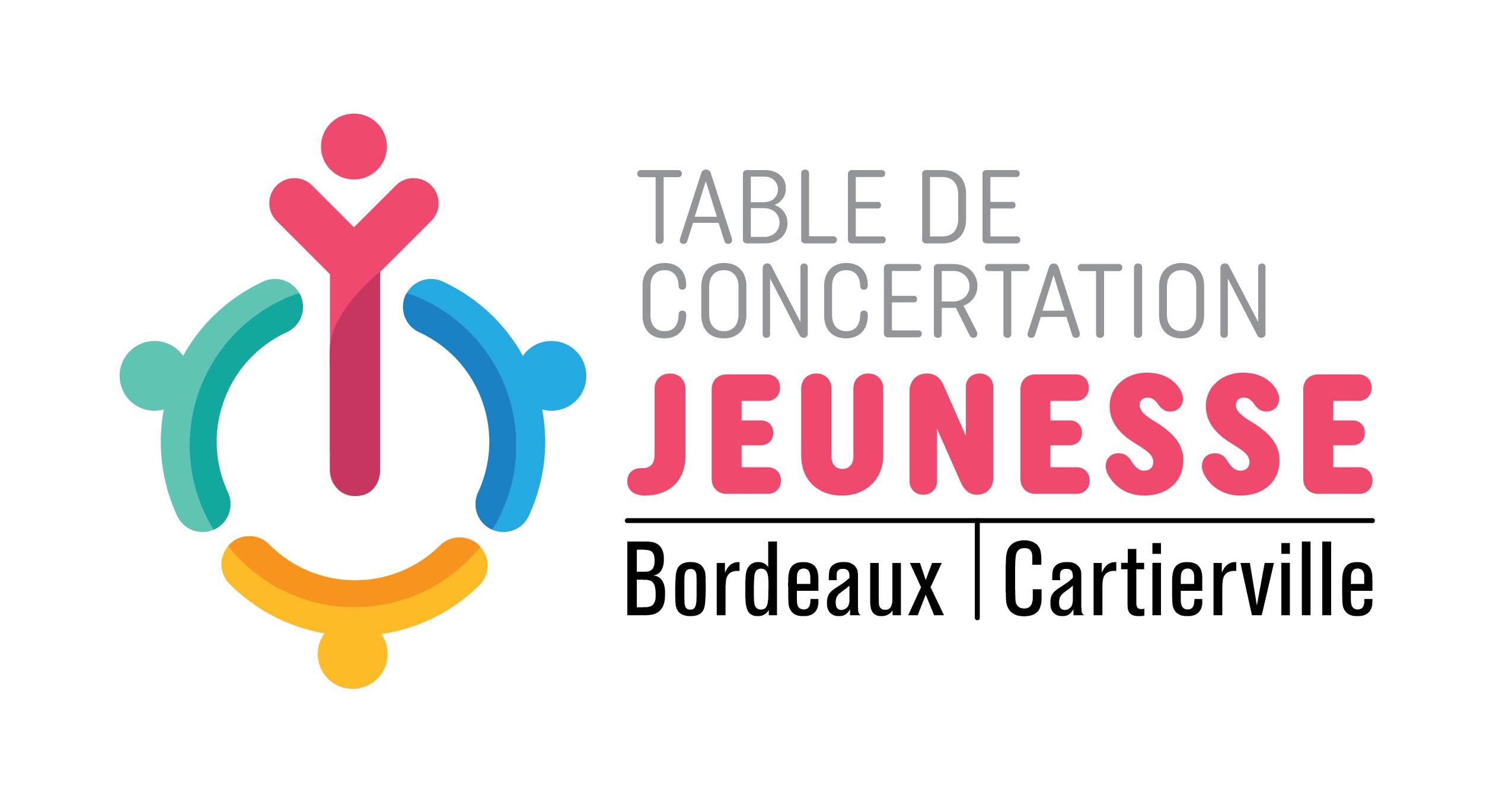 Grandir dans Bordeaux-Cartierville